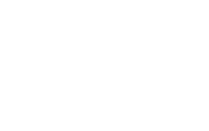 AmeriFab Logo Weiß