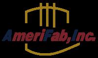 AmeriFab logo